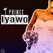 Iyawo by J. Prince