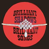 Brillant Shadows, Brillant Songs by The Shadows
