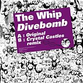 Kitsuné: Divebomb by The Whip