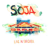 Morning by SOJA