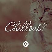 Chillout Music 47 - Who Is the Best in the Genre Chill Out, Lounge, New Age, Piano, Vocal, Ambient, Chillstep, Downtempo, Relax by Various Artists