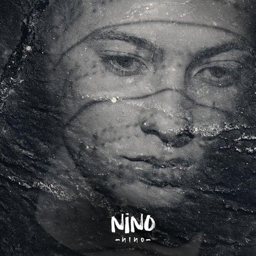 Nino by Nino