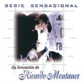 Serie Sensacional by Ricardo Montaner