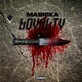 Loyalty by Masicka