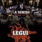 Legui by La Beriso