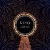 Dim the Lights by Kimo