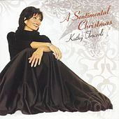 A Sentimental Christmas by Kathy Troccoli