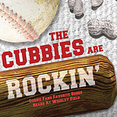 Cubbies Are Rockin' by Various Artists