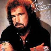 Greatest Hits (MCA) by Gene Watson
