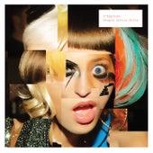 Kitsuné: Stupid Little Girls - EP by S'Express