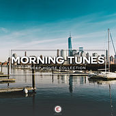 Morning Tunes by Various Artists