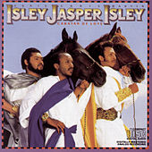 Caravan Of Love by Isley Jasper Isley