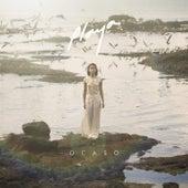 Ocaso by Playa