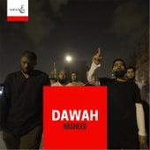 Dawah Nasheed (feat. Muslim Belal) by Omar Esa