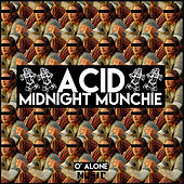Midnight Munchie by The Acid