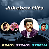 Jukebox Hits (Ready, Steady, Stream) von Various Artists