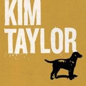 Love's a Dog by Kim Taylor
