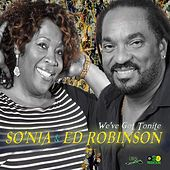 We've Got Tonight (feat. Ed Robinson) by Sonia