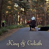 King & Goliath by King