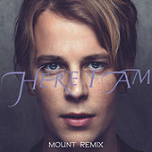 Here I Am (MOUNT Remix) by Tom Odell