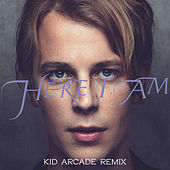 Here I Am (Kid Arkade Remix) by Tom Odell