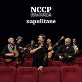 Napulitane by Nuova Compagnia Di Canto Popolare