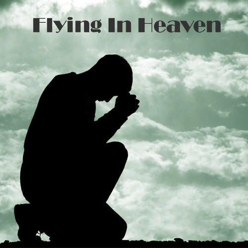 Flying in Heaven by Jeff Mills