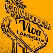 Viva lammerda by Overboard