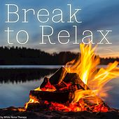Break to Relax by Various Artists