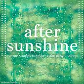 After Sunshine | Nature Sounds by Various Artists