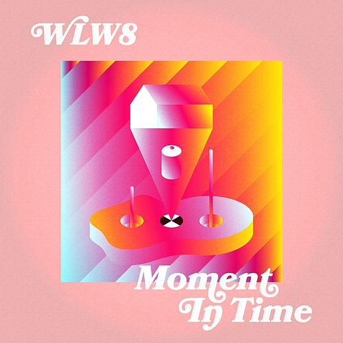 Moment in Time by Wlw8
