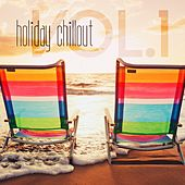 Holiday Chillout, Vol. 1 by Various Artists