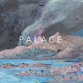 Holy Smoke by Palace
