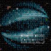 Subsonik Sound: A Retrospective 2008-2015 VOL. 1 by Various Artists