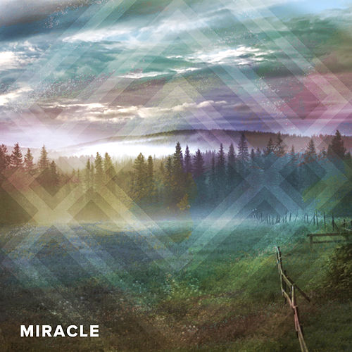 Miracle by Satellite Stories