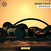 Stranger by Julian Calor
