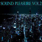 Sound Pleasure, Vol. 2 by Various Artists