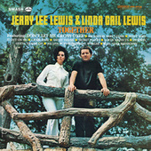 Together by Jerry Lee Lewis