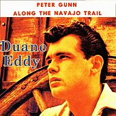 Peter Gunn by Duane Eddy