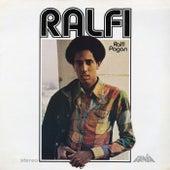 Ralfi by Ralfi Pagan