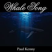 Whale Song by Paul Kenny