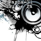 Bulie Ya by Raphael