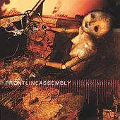Reclamation by Front Line Assembly