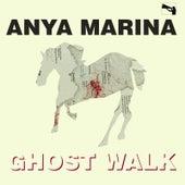 Ghost Walk by Anya Marina