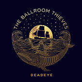 Anybody Else by The Ballroom Thieves