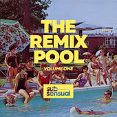 The Remix Pool, Vol. 1 by Various Artists