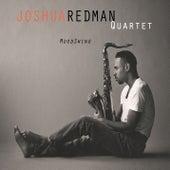 MoodSwing by Joshua Redman