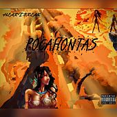Pocahontas (feat. Prince Lean & Louie Liv3) by Heartbreak