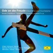 Ode an die Freude - Beethoven zum Durchstarten von Various Artists