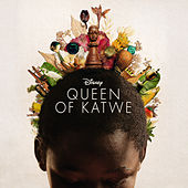 Queen of Katwe (Original Motion Picture Soundtrack) von Various Artists